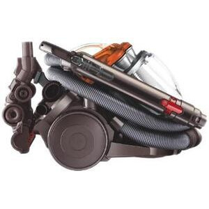 Photo of Dyson Cylinder Cleaner In Grey Vacuum Cleaner Accessory