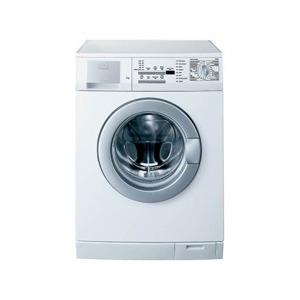 Photo of AEG Washer 7KG 1600RPM Spin White Washing Machine