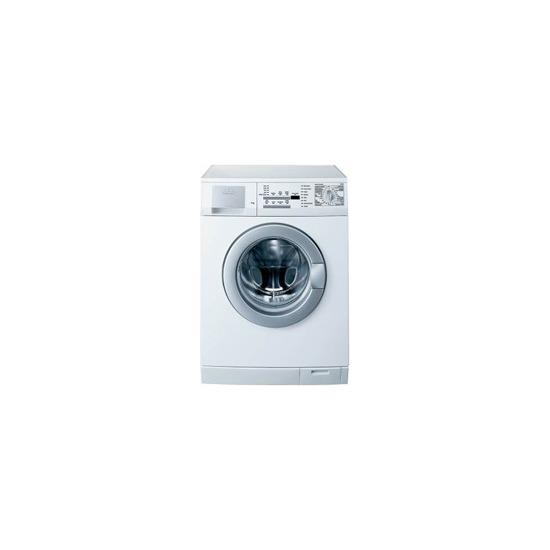 AEG Washer 7kg 1600rpm Spin White