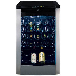 Photo of Samsung RW13EBSS2 Mini Fridges and Drinks Cooler