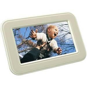 Photo of IT WORKS DPF-703 Digital Photo Frame