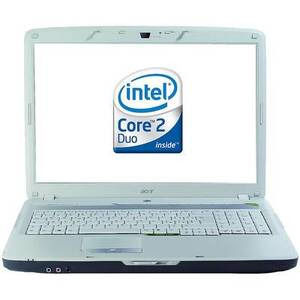 Photo of Acer Aspire 7720G-712G32MN Laptop