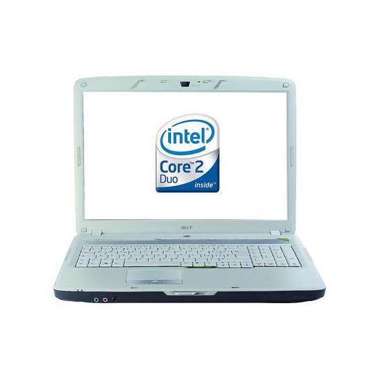 Acer Aspire 7720G-712G32Mn