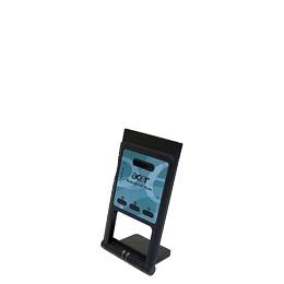 Acer Bluetooth VoIP Phone V.2 - Version Vista - VoIP handset - wireless - Bluetooth 2.0 EDR Reviews