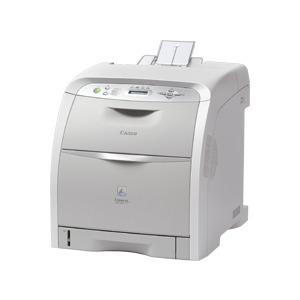 Photo of Canon I-SENSYS LBP5360 Printer