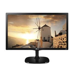 Photo of LG 22MP57VQ-P Monitor