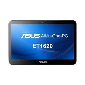 Photo of ASUS ET1620IUTT-BD005M Laptop