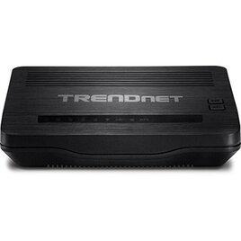 Trendnet TEW-721BRM Reviews