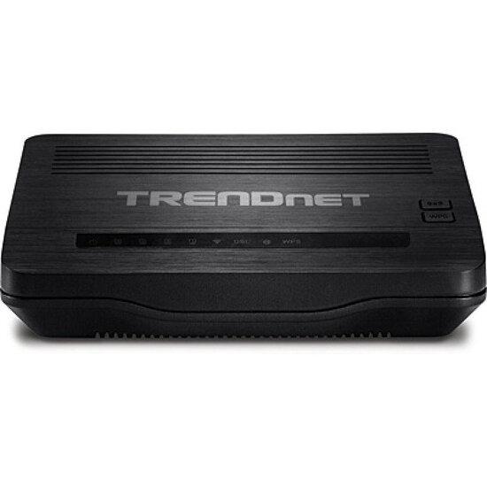 Trendnet TEW-721BRM