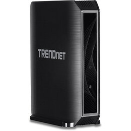 Trendnet AC1750 Reviews