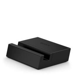 Sony 1288-8967 Reviews