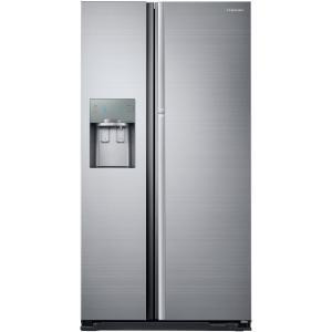 Photo of Samsung RH56J69187F Fridge Freezer