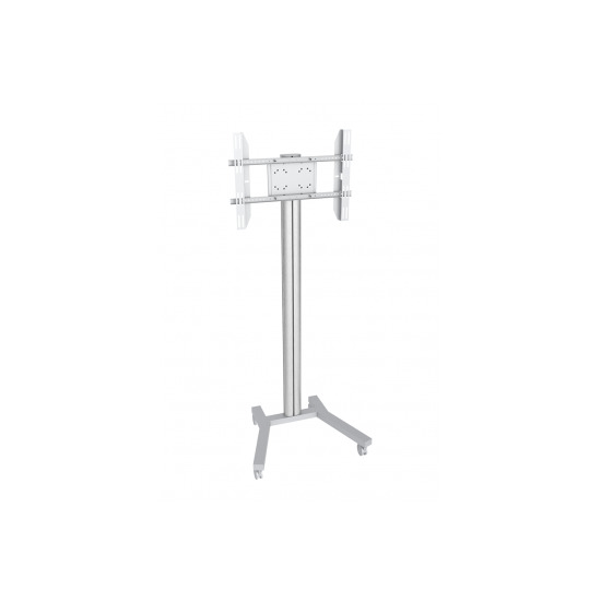 M Display Stand 180