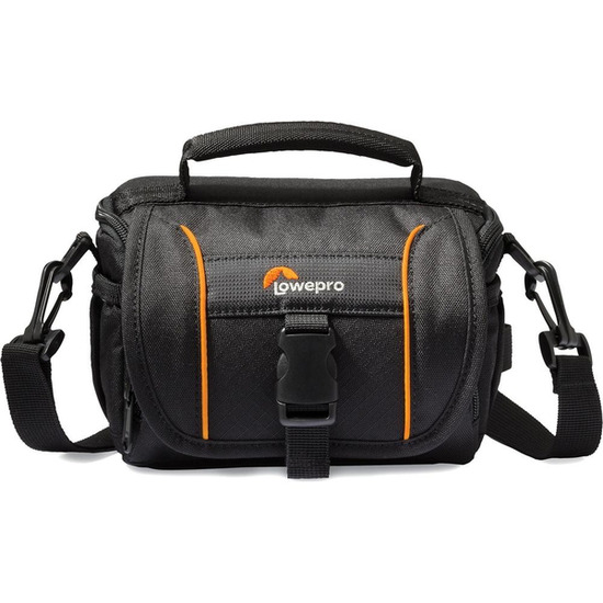 Lowepro Adventura SH110 ll