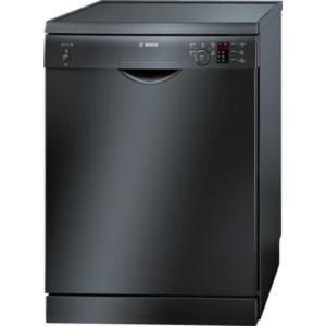 Photo of Bosch SMS50C26UK Dishwasher
