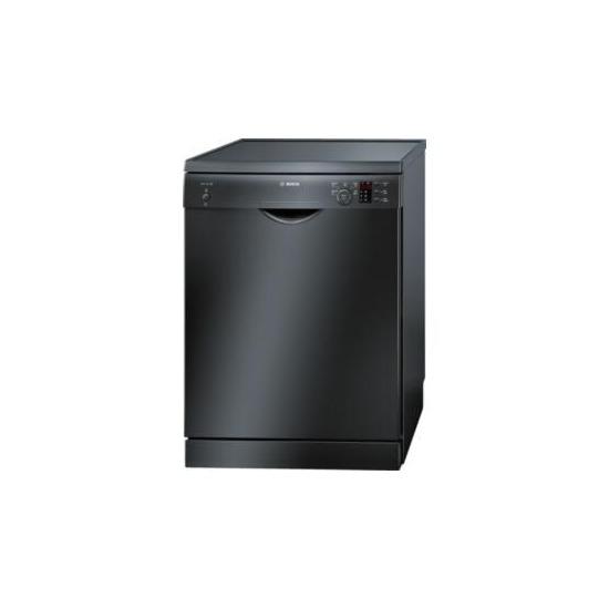 Bosch SMS50C26UK