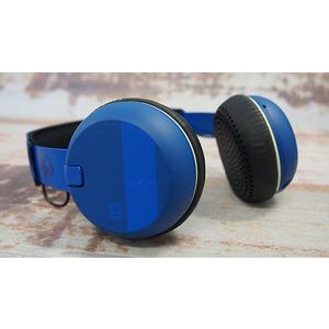 Photo of Skullcandy Grind Headphone