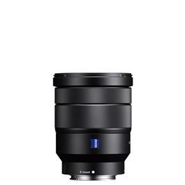 Sony Carl Zeiss Vario-Tessar T* FE 16-35mm f/4 ZA OSS Reviews