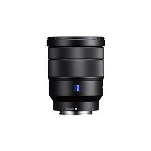Photo of Sony Carl Zeiss Vario-Tessar T* FE 16-35MM F/4 ZA OSS Lens