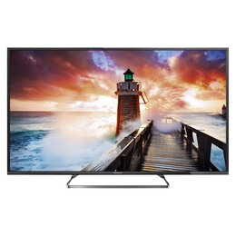 Panasonic Viera TX-55CX680B Reviews