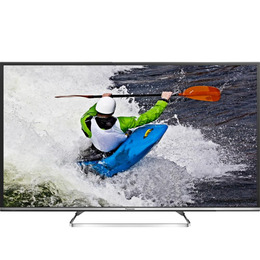 Panasonic Viera TX-65CS620B Reviews