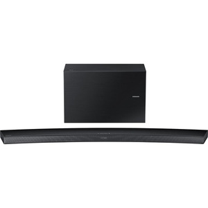 Photo of Samsung HW-J7500 Home Cinema System