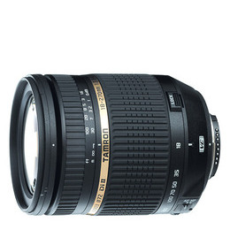 Tamron B008  Reviews