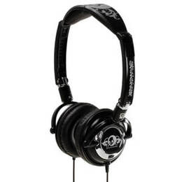 Skullcandy Lowrider Reviews