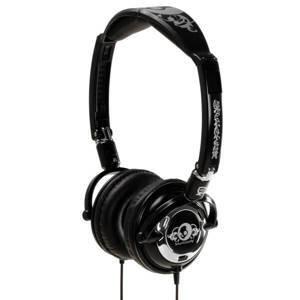 Photo of Skullcandy Lowrider Headphone
