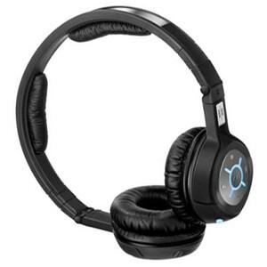 Photo of Sennheiser mm 400 Headphone