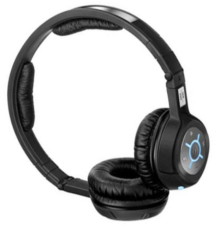 2a9249736ae Sennheiser MM 400 Reviews - Compare Prices and Deals - Reevoo