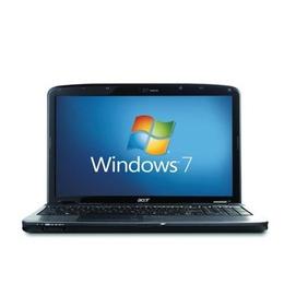 Acer Aspire 5732Z Refurbished  Reviews