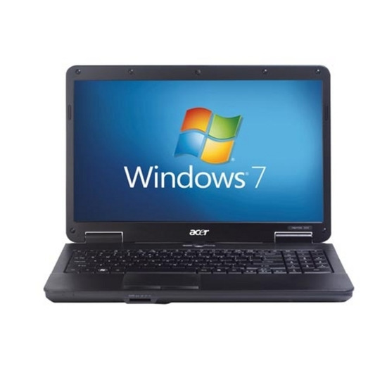 Acer Aspire 5334 (Refurb)