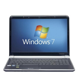 Packard Bell EasyNote TJ65-BT-041 Refurbished Reviews