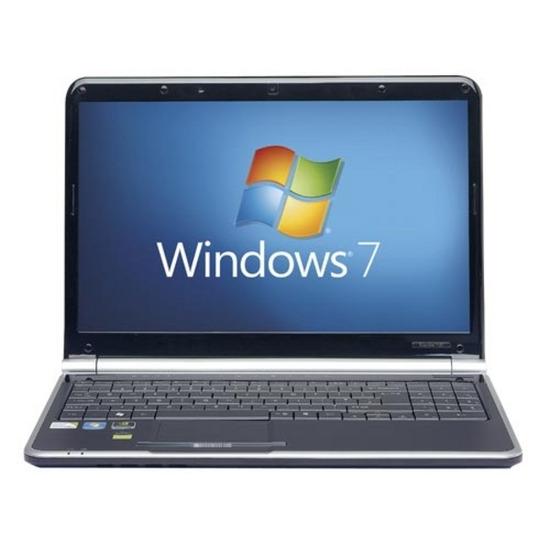 Packard Bell EasyNote TJ65-BT-041 Refurbished