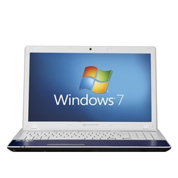 PACKARD BELL EasyNote TM99-GN-030UK Refurbished Laptop Reviews