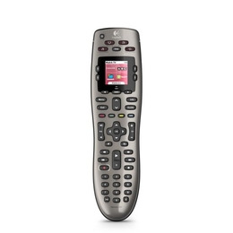 Logitech Harmony 650 Universal Remote Control Reviews