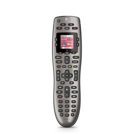 Logitech Harmony 650 Universal Remote Control Reviews