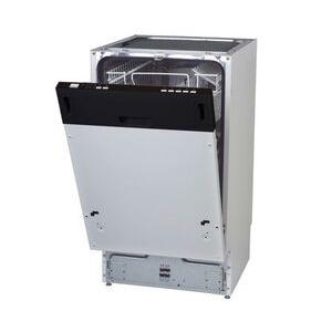 Photo of Essentials CID45B10  Dishwasher