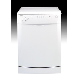 Beko DWD4311 Reviews