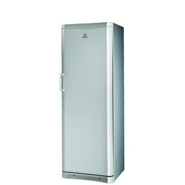 INDESIT SAN400S Tall Fridge Reviews