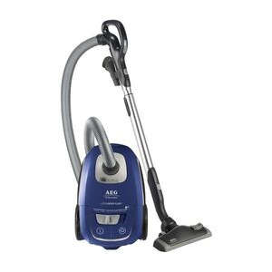 Photo of AEG AUS3965P Vacuum Cleaner