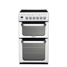 HOTPOINT HUE53P Reviews