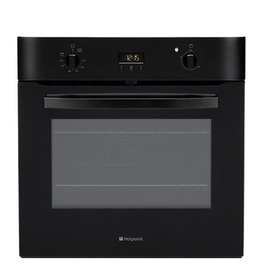 HOTPOINT SH33K Reviews