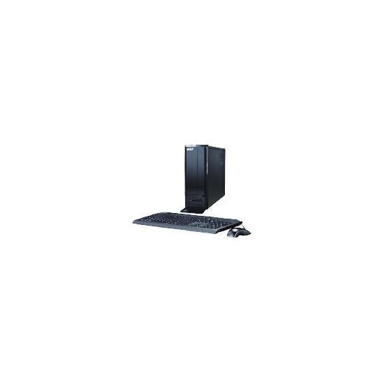 Acer Aspire X3910 E3300 2GB 500GB