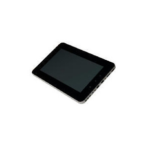 Photo of Storage Options 51624 Scroll Tablet PC