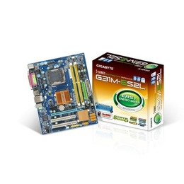 Compare LG Motherboard Prices - Reevoo