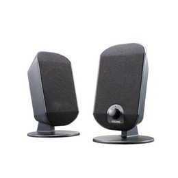 PCW ESSENTIALS P20SP10 2.0 PC Speakers Reviews