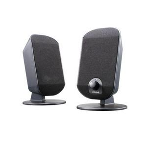 Photo of PCW ESSENTIALS P20SP10 2.0 PC Speakers Speaker