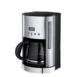 Russell Hobbs Deluxe  18118 Reviews
